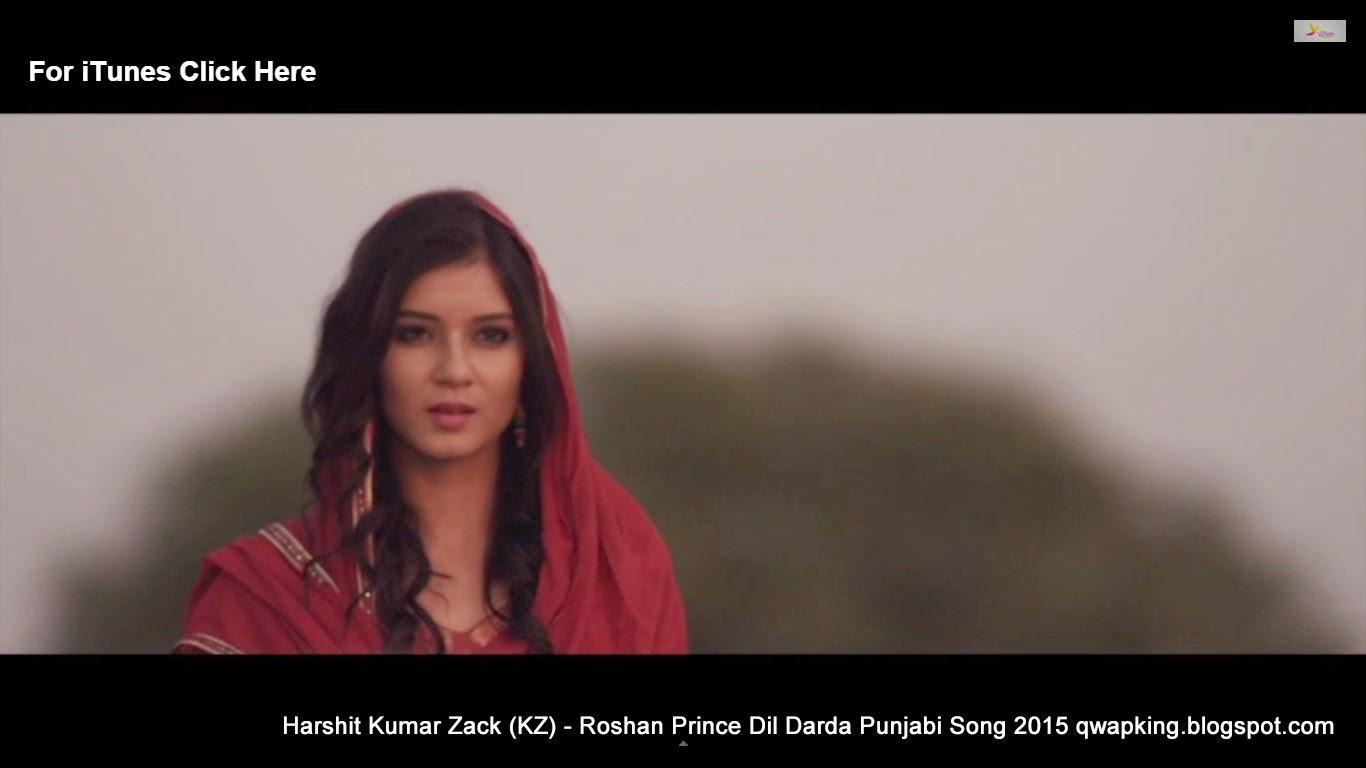 punjabi video song download best site