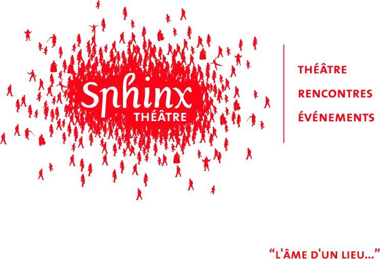 Visitez le site du Théâtre du Sphinx