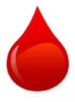 Hukum Donor Darah di Bulan Ramadhan