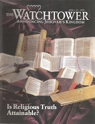 Jehovah's Witnesses: Official Worldwide Media - web site