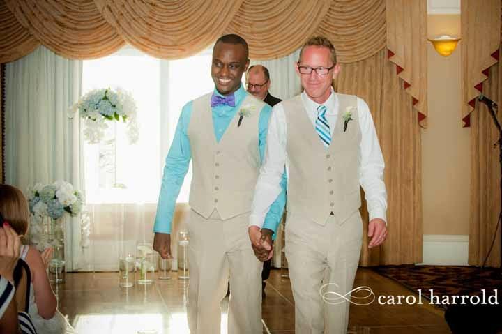same love, one love, marriage equality, gay wedding