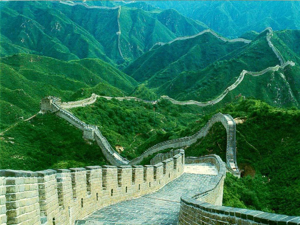 http://2.bp.blogspot.com/-CCk3isDxSE4/Tl7x1aBvh3I/AAAAAAAAACo/XTSeKUO-3KI/s1600/Wallpapers_muralla_china.jpg