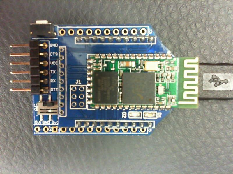Arduino newsoftserial library download