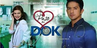 Entitled Sa Puso ni Dok, the medical drama shows the miserable state of a provincial hospital through the eyes of first year resident Doc Gab or Gabrielle dela Cruz, to […]