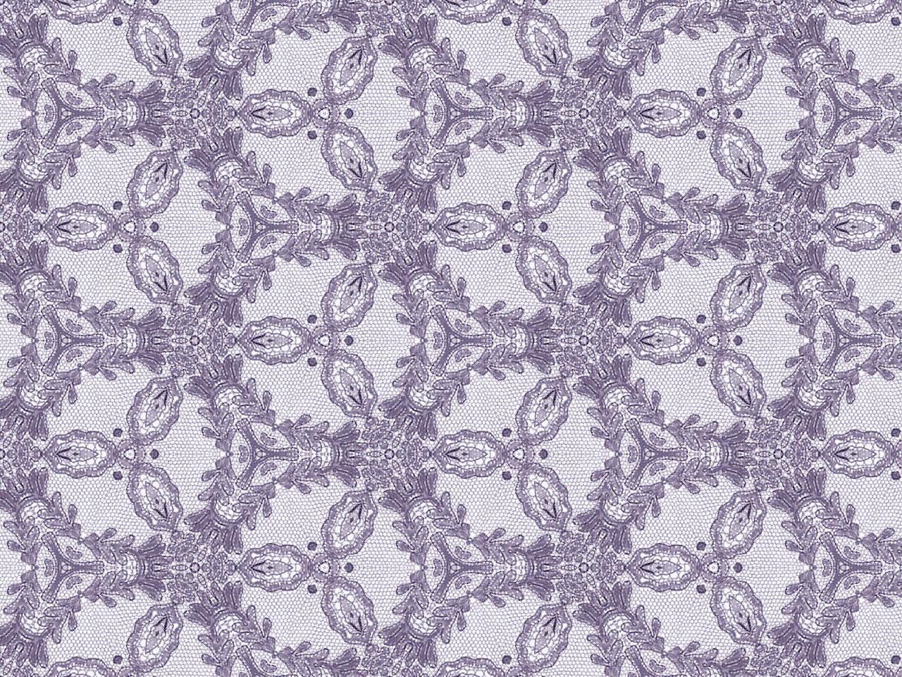 Artbyjean images of lace fine purple lace over white lace fabric backgrounds clip art - Pastel lace wallpaper ...