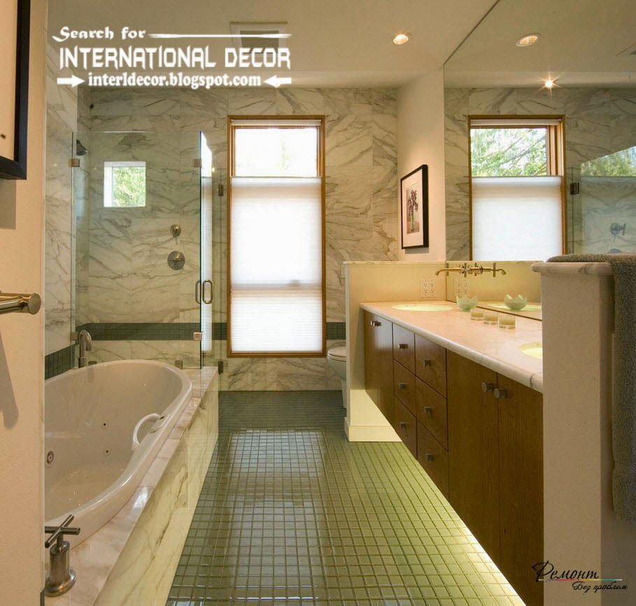 designer bathroom lighting designer bathroom lighting Designer