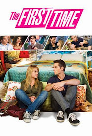descargar JThe First Time gratis, The First Time online