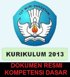 Download Silabus Sd Kurikulum 2013