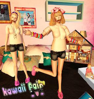 http://2.bp.blogspot.com/-CCodRAJGA2g/T1jx-cIhDwI/AAAAAAAAA3w/dbTgOzW3Ik8/s1600/kawaii+Fair.jpg