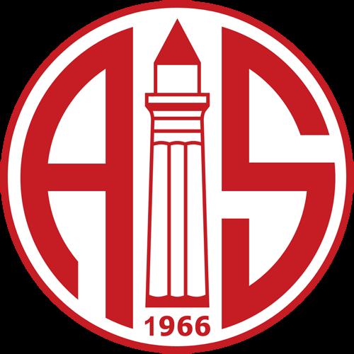 antalyaspor_logo