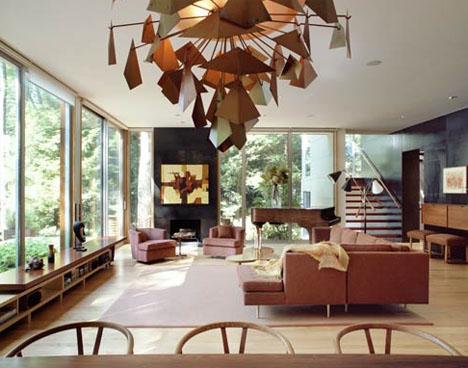 Creative Living Room Design 10 Top Living Room Design Ideas Jpg