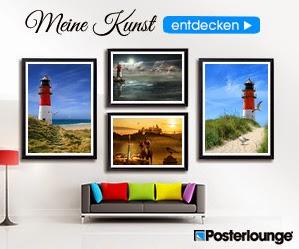 http://www.posterlounge.de/kuenstler/monika-juengling/