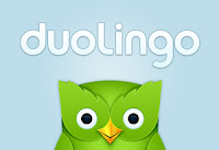 duolingo.com learning languages website
