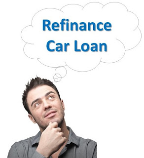 Refinance upside down car loan with bad credit 10