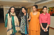 World Women's Day celebrations at Muse Art Gallery-thumbnail-12