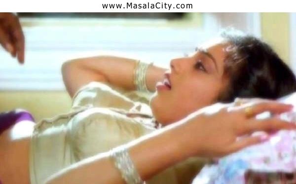 Desi Aunty Mallu