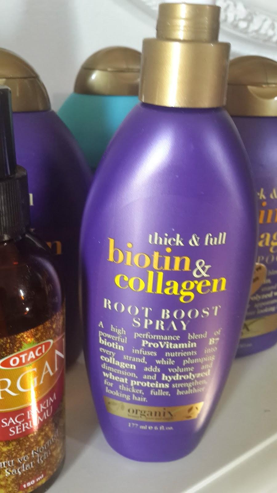 Hacim Verici Şampuanlar Saç Derisini Kurutur Mu