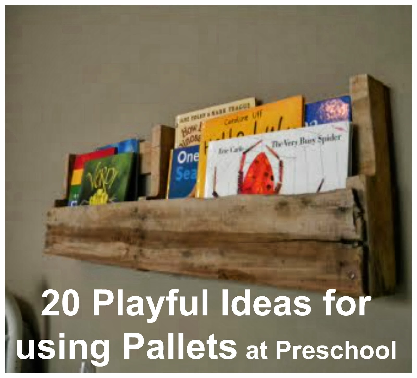 let the children play: 20 Playful Ideas for using Pallets at Pre Pallet Outdoor Kitchen Ideas Html on pallet living room ideas, pallet storage ideas, pallet porch ideas, pallet bedroom ideas, pallet outdoor art, pallet hot tub ideas, pallet outdoor kitchen island, pallet bar ideas,