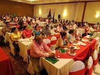 Nicaragua: Por la agroecología y la soberanía alimentaria ¡No a los transgénicos!