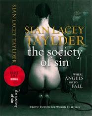 Siân Lacey Taylder