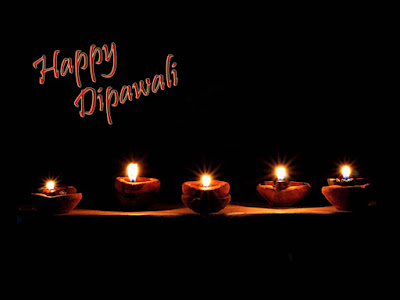Happy-Diwali-new-year-pictures