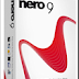 Nero 9 Free Version