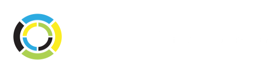 Remix World-Indian Online Music Promoters