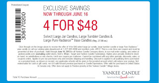 yankee candle printable coupons