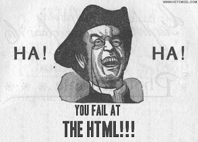 imagem-html-fail-html-win