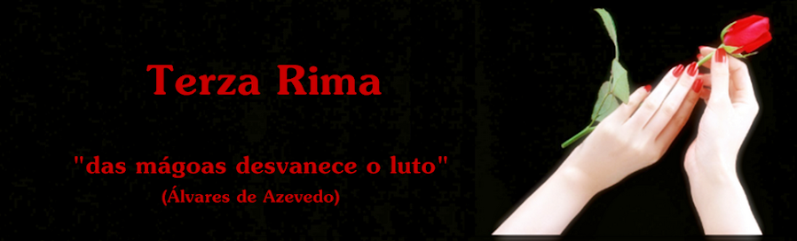 Terza Rima