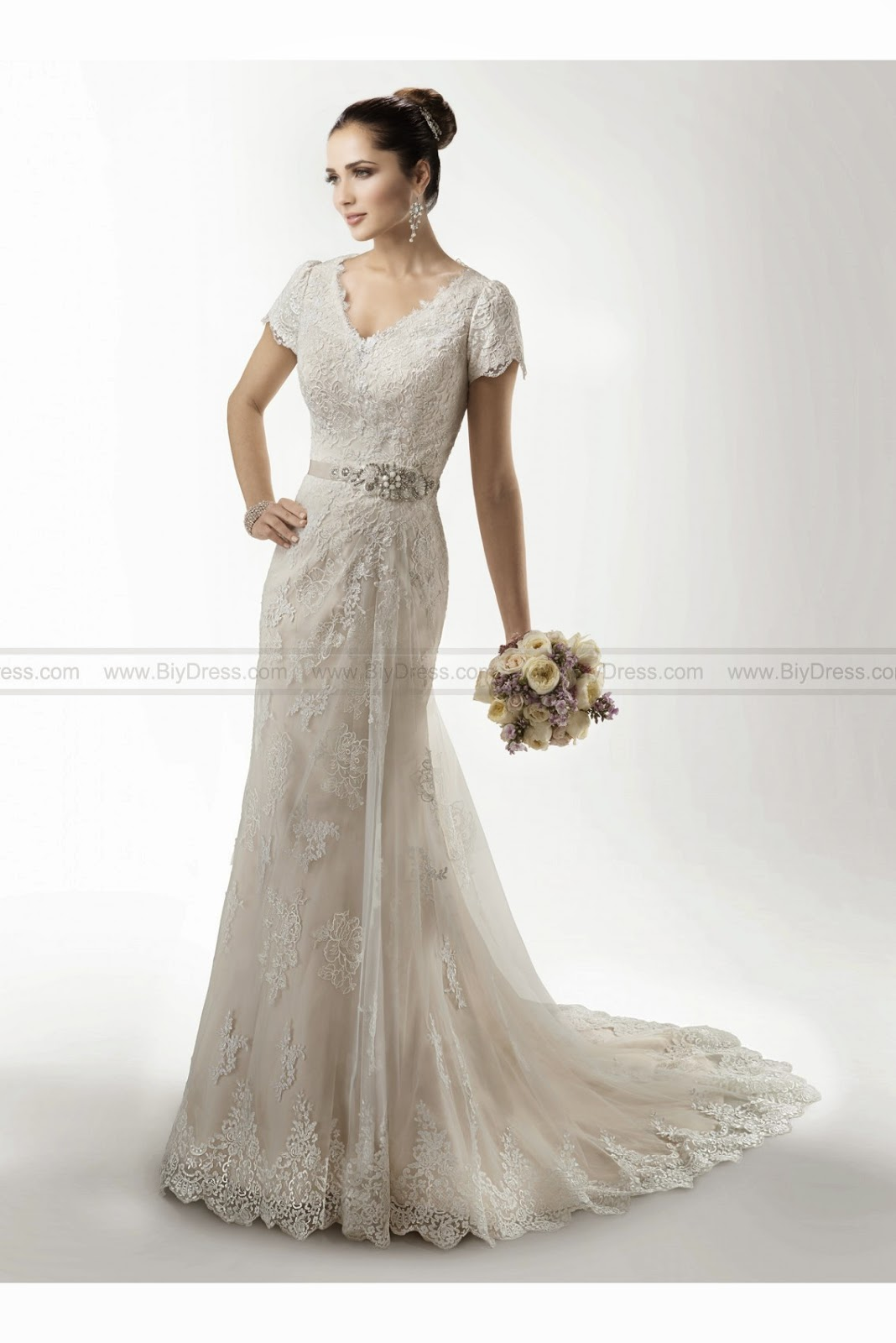 2016 cheap wedding dresses online at biydress beautiful bride the store also accepts and resells other wedding themed items including flower girl dresses shoes gloves jewelry veils purses and mother of the bride izmirmasajfo