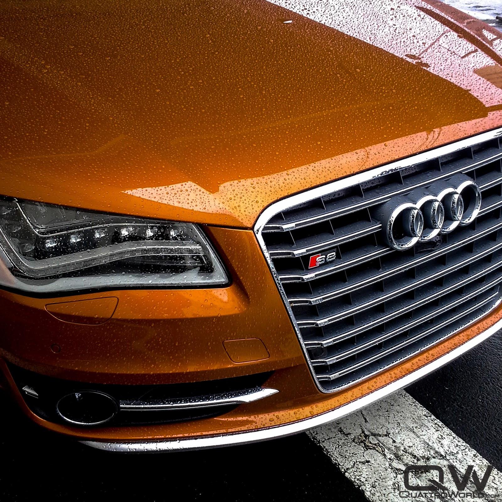 Audi+S8+Samoa+Orange+1.jpg