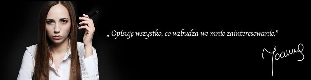 wglowiejoanny.blogspot.com