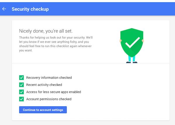 Google Drive Less Car Pdf