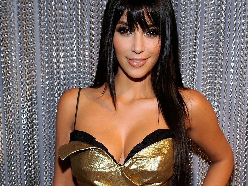 http://2.bp.blogspot.com/-CDDIVIVg1aQ/UJHIsKhOTxI/AAAAAAAAdj4/HtQh-UyT88g/s1600/kim_kardashian-quotes.jpg