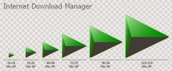 IDM Internet Download Manager 6.19 Build 2