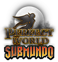 Perfect World Tutorial