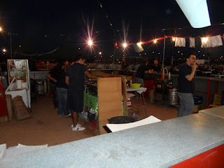 Feria 2012