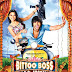 Bittoo Boss (2012) :: MP3 Songs