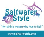 SALTWATER STYLE