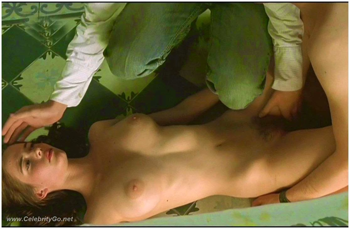 nude pussy images of eva green