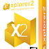 xplorer2 Pro 2.5.0.1 (x86/x64) +Portable Multilingual With Keygen Full Version Free Download