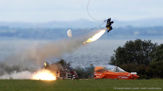 http://www.bbc.com/future/story/20150521-the-rocket-powered-life-saving-seat