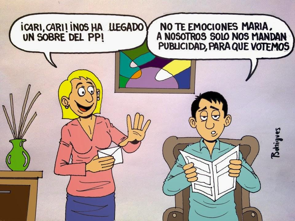 AQUÍ HUMOR , .DE TODOS LOS COLORES ... - Página 20 Chistes+mas+gracioso
