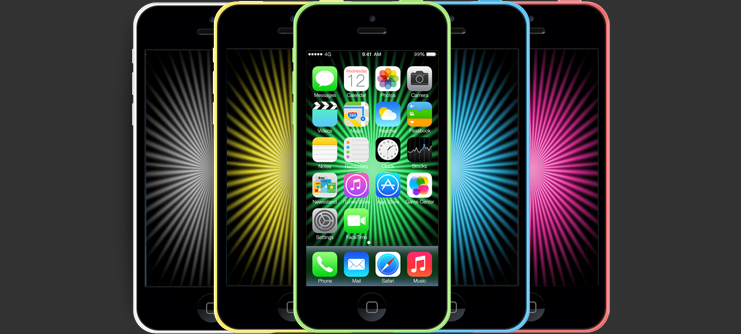 how to download facebook app on iphone 5s