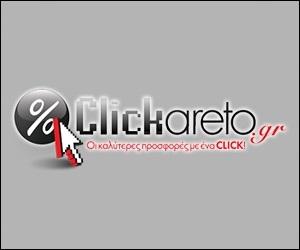 clickareto