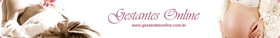 Gestantes Online