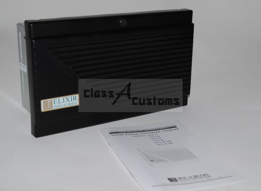 class a customs elixir power converter charger by heng s if you have purchased an elixir power converter from class a customs classacustoms on and you are having issues the unit please go through the
