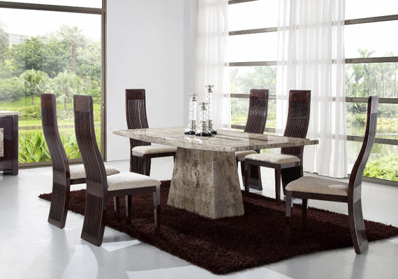 dining room tables furniture village furniture design