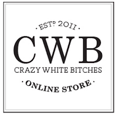 SHOP ON OUR ONLINE STORE